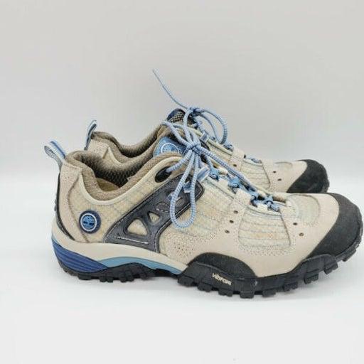 Timberland Womens Trail Boots Size 8M