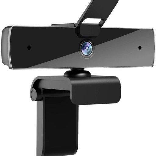 HD Webcam 1080p