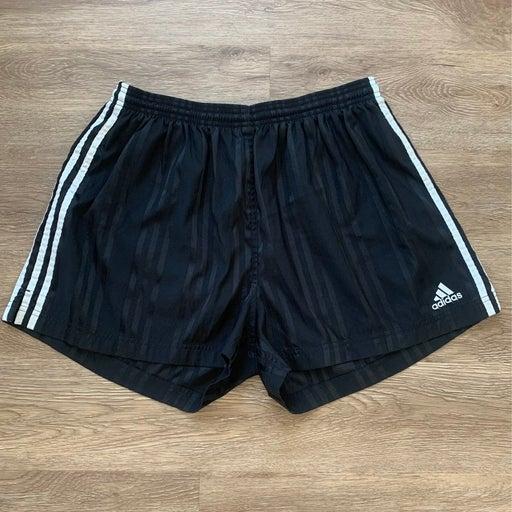 Mens Adidas Shorts