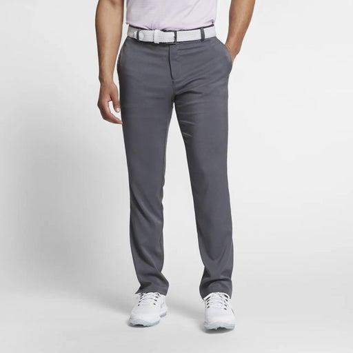 Mens Nike Golf Pants