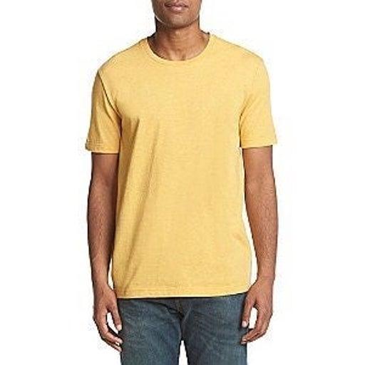 Ruff Hewn Men's Short Sleeve XL