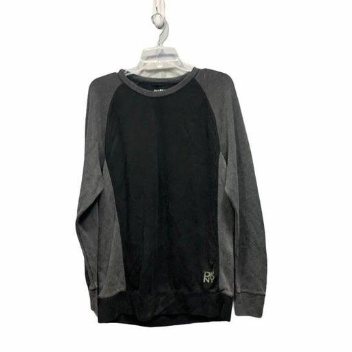 DKNY Jeans Long sleeve sweatshirt men m