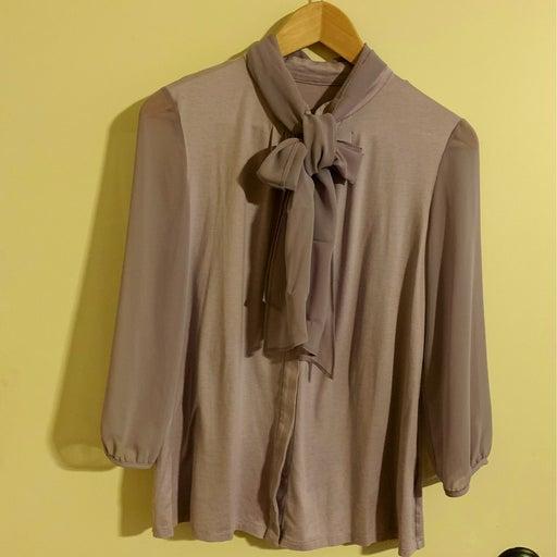 Paul stuart lady shirts