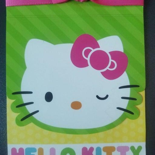 Hello Kitty Gift holder