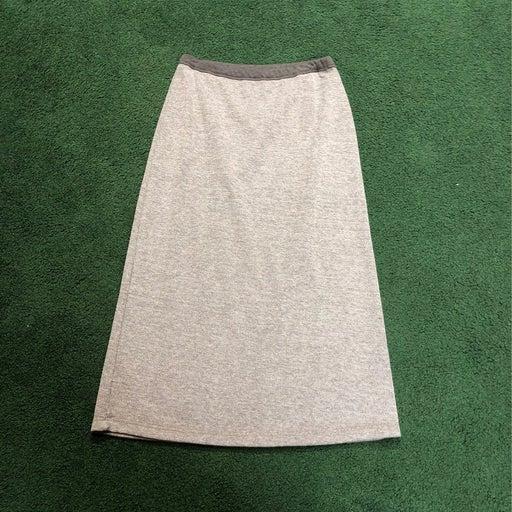 Crazy Horse skirt, medium