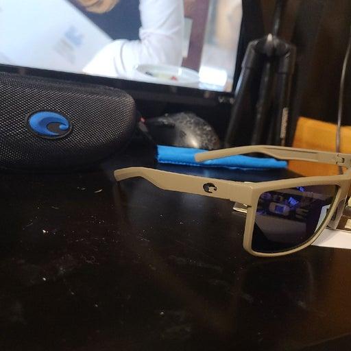 costa sunglasses Rinconcito
