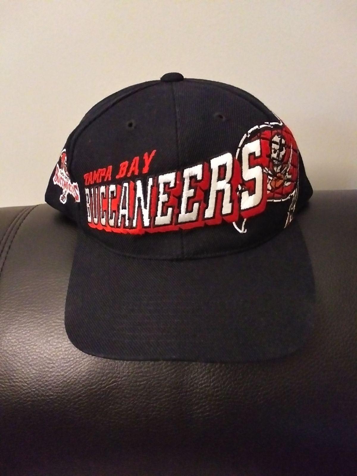 Tampa Bay Buccaneers Sports Specialties