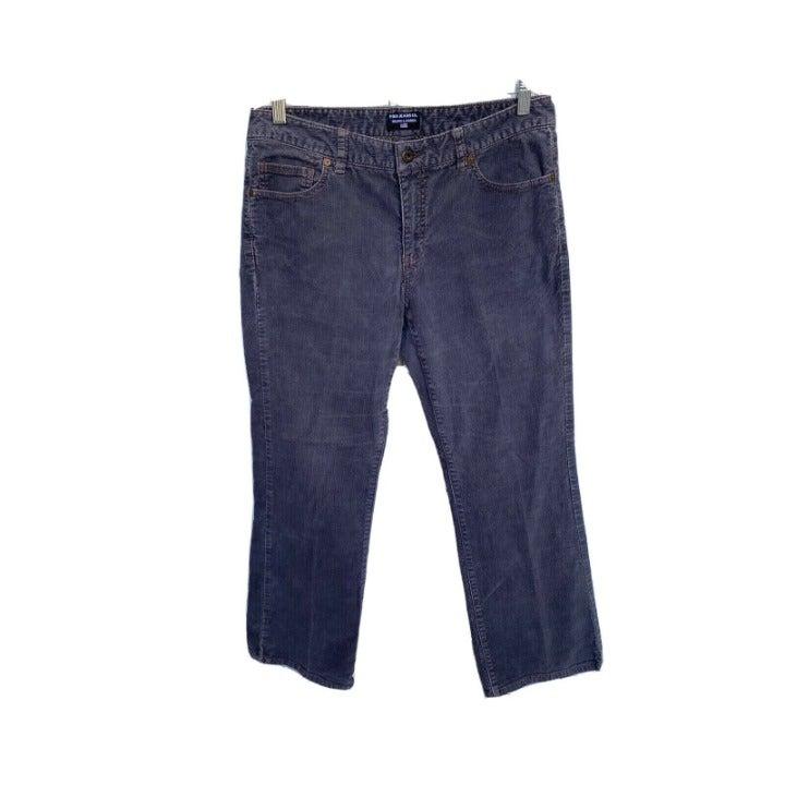 New POLO JEANS CO. RALPH LAUREN Pants 10