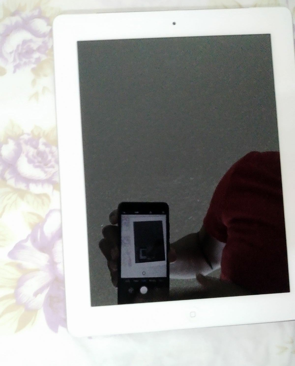 iPad 2 64GB wifi and cell