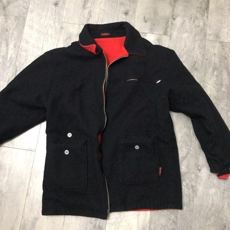 Marlboro Vintage Jacket