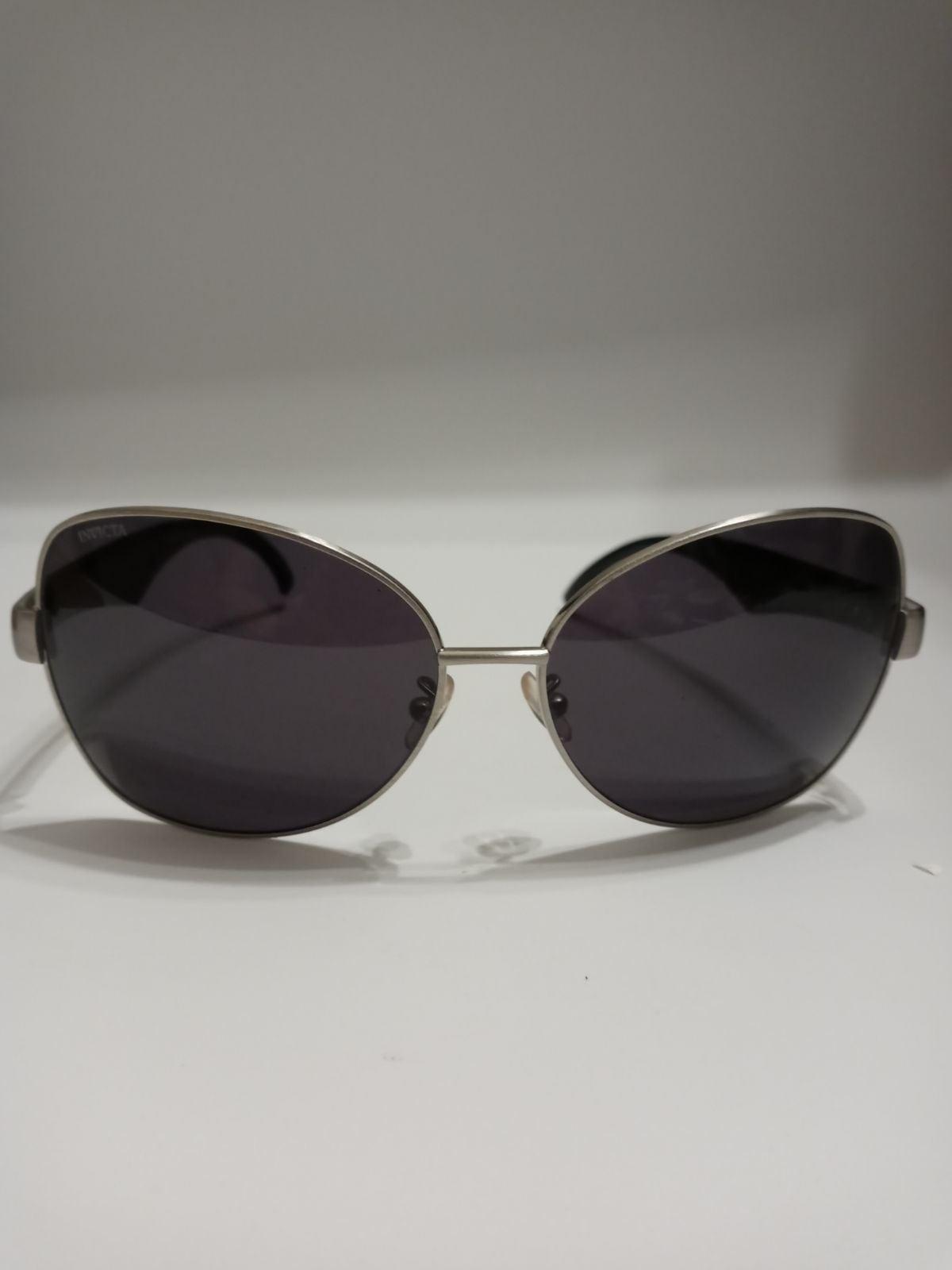 Invicta Corduba Maya Filigree Sunglasses IEW001-02
