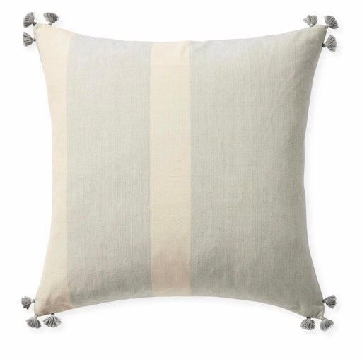Serena and Lily Bainbridge Pillow Cover