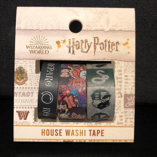 Harry Potter Tape