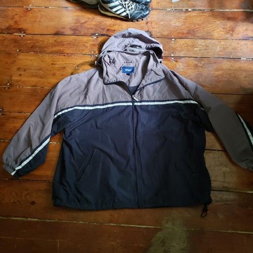Croft And Barrow Sport Mens Jacket XL