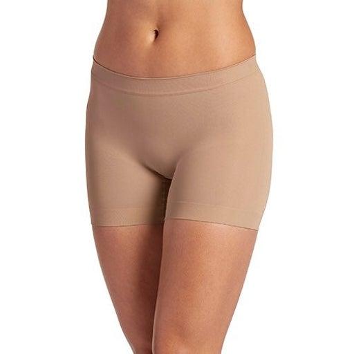 JOCKEY Skimmies Shorts (Light)