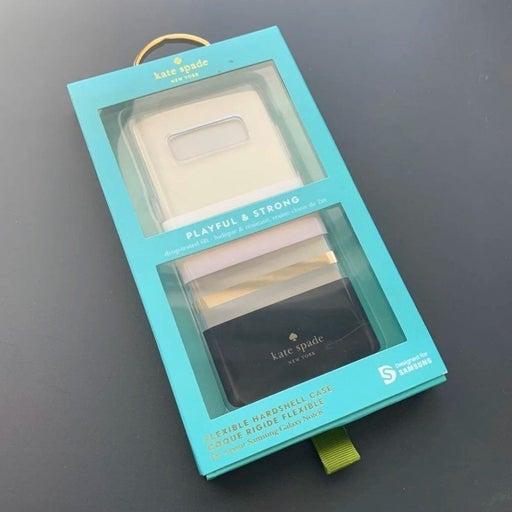 KATE SPADE NY Samsung Note8 Note 8 case