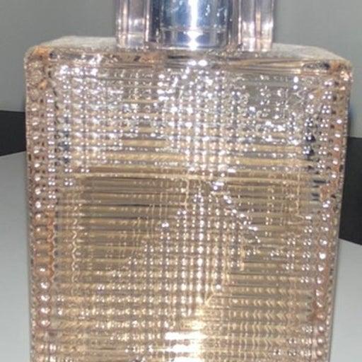 Burberry fragrance for women
