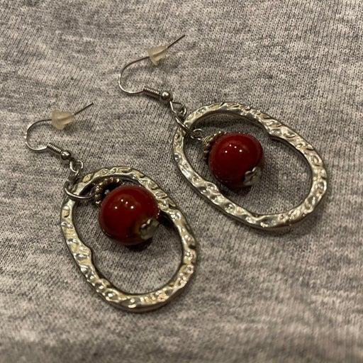 Premier Designs Ignite earrings